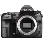 Pentax K-3 II - SOLO CORPO - 2 Anni Di Garanzia