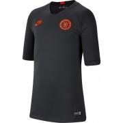 Nike Chelsea FC Trainingsshirt 2019-2020 Kids