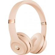 Beats by Dr. Dre »Solo 3« On-Ear-Kopfhörer (Siri, Bluetooth), goldfarben