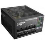Seasonic SS-520FL power supply unit