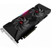 Placa video PNY GeForce RTX 2080 XLR8 OC TWIN FAN 8GB GDDR6 256 bit