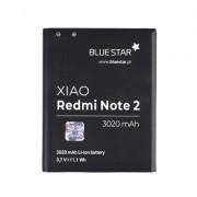 Батерия за Xiaomi Redmi Note 2 - Модел BM45