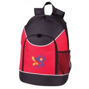 Grace Backpack Bag G2169