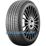 Dunlop SP Sport FastResponse ( 225/45 R17 94Y XL AO )