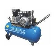 Compresor cu piston Airmaster AIR3SHU10100