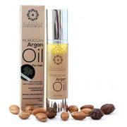 Alassala Marokkaanse Argan haarolie 50ml