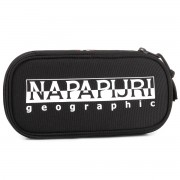 Моливник NAPAPIJRI - Happy Pen Organizer N0YID4041 Black 041
