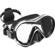 Aqua Lung Seaquest Reveal X1 Black/White