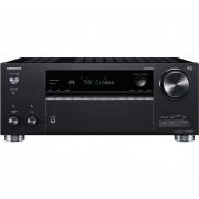 Receptor Audio/Video Onkyo TXRZ730 9.2 Canales Negro