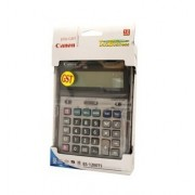 Canon BS1200TS Calculator - Desktop Display Calculator