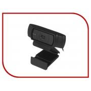 Вебкамера Logitech HD Pro Webcam C920 960-001055 / 960-000769