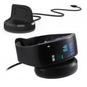 Samsung Gear Fit2 Charging Dock EP-YB360