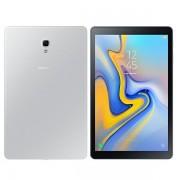 """Samsung Galaxy Tab A OctaC/3GB/32GB/WiFi+LTE/10.5"""" SM-T595NZKASEE"""