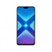 HONOR Smartphone HONOR 8X (6.5'' - 4 GB - 128 GB - Negro)