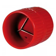 Extol Premium sorjátlanító, belső és külső, 4-38mm; műanyag ház, edzett szénacél pengék 8848031