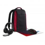 Acer Nitro Kit 4 em 1 de Acessórios Gaming