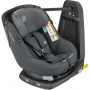 Maxi Cosi AxissFix autostoel - Authentic Graphite
