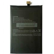 Micromax Q380 Canvas Spark Lithiumion 2000 mAh Battery