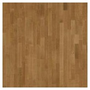 Plinta din lemn 22x60x2400 mm Karelia Oak Ember