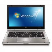 Laptop HP EliteBook 8460p, Intel Core i5-2520M 2.50Ghz, 4GB DDR3. 320GB SATA, DVD-RW, Grad B