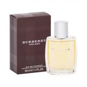 Burberry For Men eau de toilette 50 ml uomo