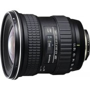 Tokina 11-16mm AT-X116 PRO DX II F/2.8 (Nikon)