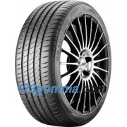 Firestone Roadhawk ( 235/45 R17 97Y XL )