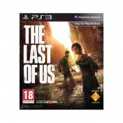Videojuego The Last Of Us PS3 - Fisico