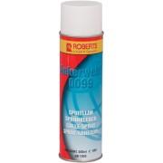 Posztó ragasztó spray 500ml