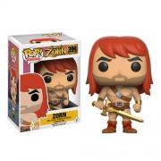 Pop! Vinyl Figura Pop! Vinyl Zorn - Son of Zorn