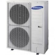 Samsung AE140JXEDGH/EU EHS Split kültéri egység 14kW
