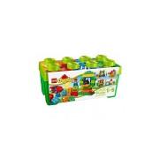 LEGO® DUPLO® Cutie completa pentru distractie - L10572