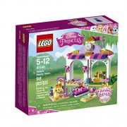 LEGO Disney Princess Daisy s Beauty Salon 41140