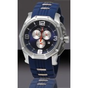 AQUASWISS Vessel XG Watch 81XG008