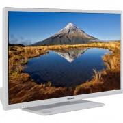 "Telefunken B32H440A LED televizor 81 cm 32 "" ATT.CALC.EEK A+ (A++ - E) DVB-T2, DVB-C, DVB-S, HD ready, CI+ Bijela"