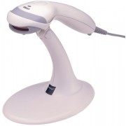 Lettore Barcode Honeywell Voyager 9520 Grigio + stand + cavo USB (MK9520-77A38)