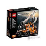 LEGO Technic - Macara 42088