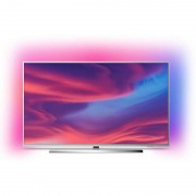 "Philips 50PUS7354 50"" LED UltraHD 4K"