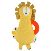 Trixie Mini Activity toy Mr. Lion