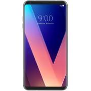 LG V30, 64GB, SIVI - samo raspakirano - ODMAH DOSTUPNO