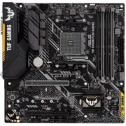 Asus Moederbord AMD Asus TUF B450M-PLUS GAMING