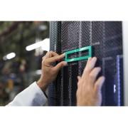 HPE Aruba 10G SFP+ LC SR 300m MMF XCVR
