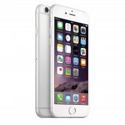Apple iPhone 6 16 GB Plata Libre