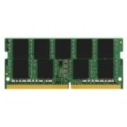 KINGSTON NB MEMORY 4GB PC19200 DDR4/SO KVR24S17S6/4 KINGSTON