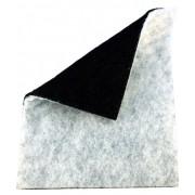 Kombinovaný tukový a pachový filtr do fritézy 20 x 25 cm Universal