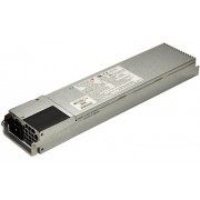 Supermicro Power supply PWS-1K21P-1R