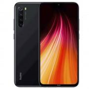 Xiaomi Redmi Note 8 128GB Desbloqueado - Negro