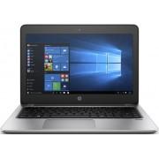 Prijenosno računalo HP ProBook 430, Y7Z47EA