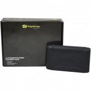 Acumulator RidgeMonkey Vault Dual Voltage Powerpack