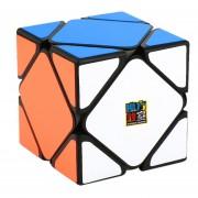 Cubo Mágico MoYu MF8877 - Negro